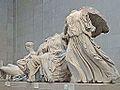 Sculptures du Parthénon (British Museum) (8706165189).jpg