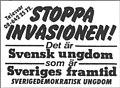Sdu-stoppa-invasionen.jpg