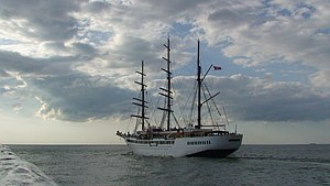 Sea Cloud II003.jpg