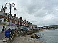 Seafront buildings near the Mowlem - geograph.org.uk - 1627657.jpg