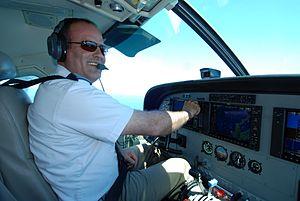 Seair Seaplanes (42).JPG