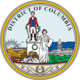 Seal of the District of Columbia.png