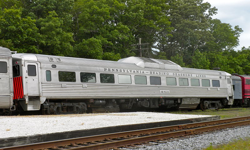 File:Seashore Lines car M 410.JPG