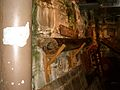 Seattle Underground 03115.jpg