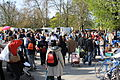 Second-hand market in Champigny-sur-Marne 046.jpg