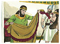 Second Book of Kings Chapter 5-5 (Bible Illustrations by Sweet Media).jpg