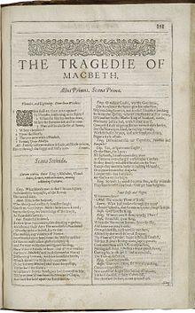 Second Folio Title Page of Macbeth.jpg