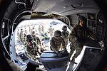 Second Wave, Guam Battalion Departs Afghanistan 131225-Z-WM549-227.jpg