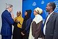 Secretary Kerry Meets Four Representatives of Somali Civil Society in Mogadishu.jpg
