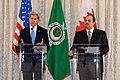 Secretary Kerry and Qatari Foreign Minister Al Attiyah Hold a Press Conference.jpg