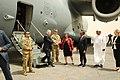 Secretary Tillerson Arrives in N'Djamena (25903571547).jpg