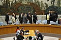 Security Council Considers Situation in DPRK (3442109234).jpg