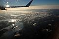 Seddinsee aus dem Flugzeug.jpg