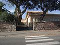 Sede Provincia Carbonia-Iglesias Carbonia-Via Fertilia.jpg