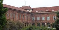 Sede della provincia di Biella - ex-ospizio di carità.png