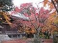 Sefukuji8.jpg