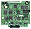Saturn motherboard Sega-Saturn-Motherboard.jpg