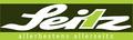 Seitz-logo.png