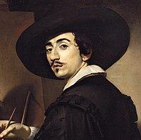 Self-Portrait 1623-4 Nicolas Regnier.jpg