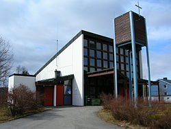 Selfors church03.JPG