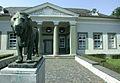 Selters Westerwald Deutschland Hotel