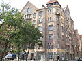 Semenovsky okrug SPb 2011 3805.jpg