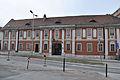 Semmelweis Ignác szülőháza, múzeum.JPG