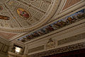 Semperoper Interior - 7, Dresden.jpg