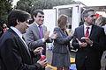 Senado Federal do Brasil Fotos produzidas pelo Senado (22017293156).jpg