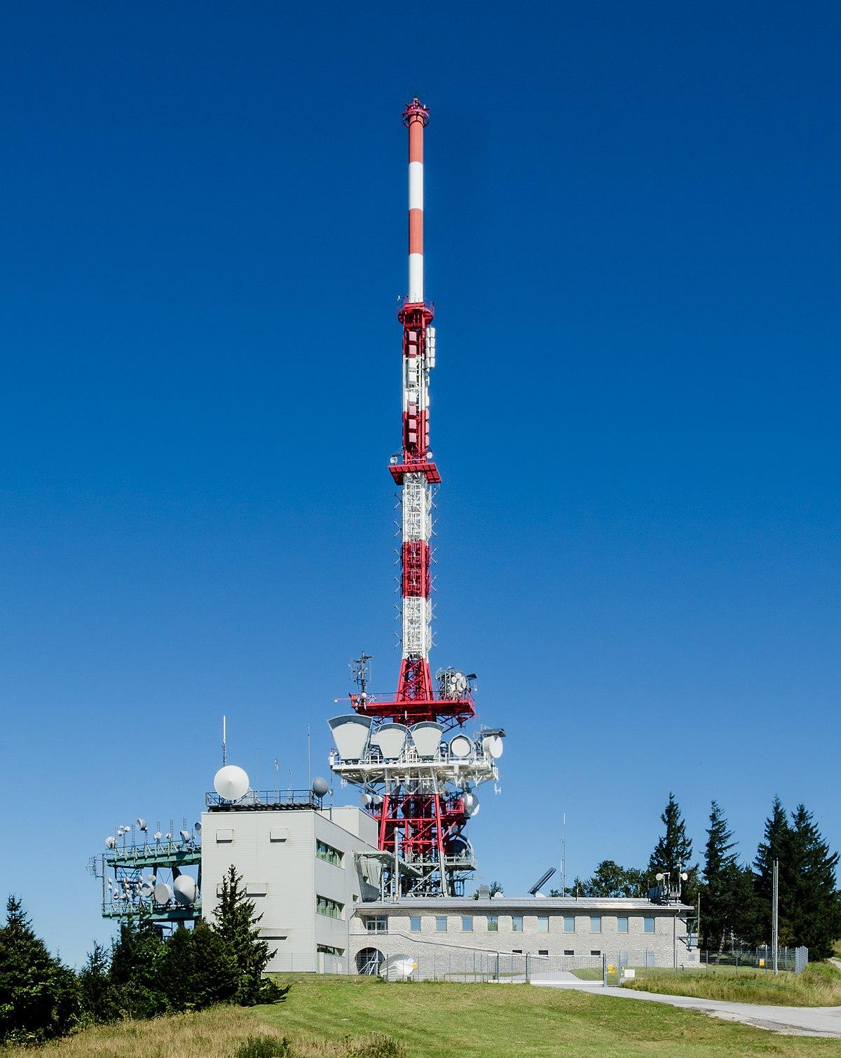 österreichische Sender