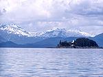 Sentinel Island Lighthouse 2389.jpg