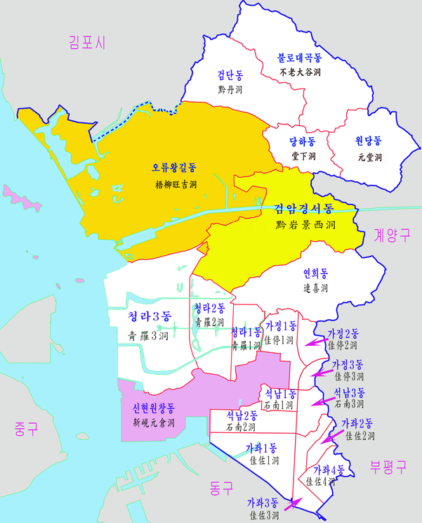 Seo.incheon-map1.png