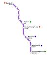 Seobu light railway.png
