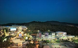 Seongnam Arts Center