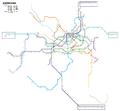 Seoul Subway linemap ja.png