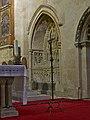 Sepulcro de Fernando Alonso, Catedral Vieja de Salamanca.jpg