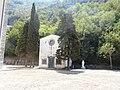 Seravezza-palazzo mediceo-cappella.jpg
