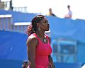 Serena Williams 2011.jpg