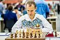 Sergei Zhigalko (29779178590).jpg