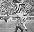 Serie A 1974-75 - Roma v Juventus - Gaetano Scirea.jpg