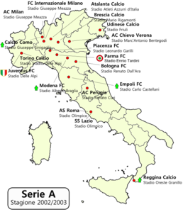 Serie A 2002-2003.PNG