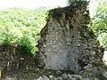Servières-le-Château Glény chapelle vestiges.JPG