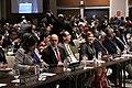 Sesión General de la Unión Interparlamentaria (8584361188).jpg