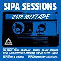 Sessions mixtape.jpg