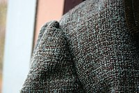 Set in sleeve blind stitched.jpg