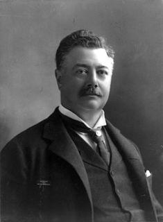 Seth Low American mayor