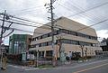 Settsu City Library.JPG
