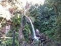 Seven sisters waterfall 08.jpg