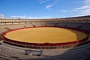 Seville bullring01.jpg