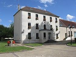 Servon (Seine-et-Marne)